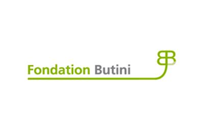 Butini