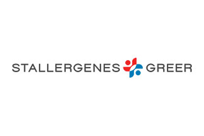 Stallergenes